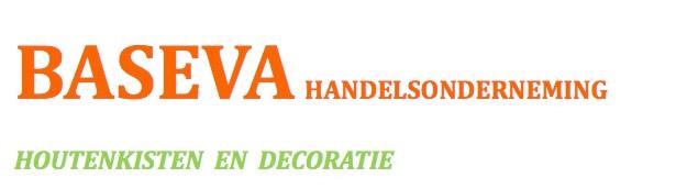 Handelsonderneming Baseva logo